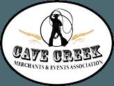 Cave Creek Merchants and Events Association