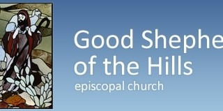 Good Shepard Of The Hills Church