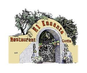 El Encanto Restaurant